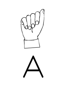 clip-art-american-sign-language-posters-and-worksheets-page-1-zI0pUU-clipart